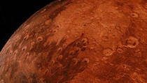 Indija planira misiju na Mars