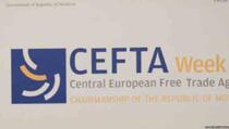 CEFTA: Usvojen Akcioni plan za zajedničko regionalno tržište