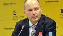 Srbija da bude za istim stolom sa Prištinom