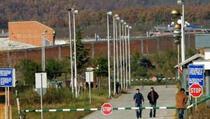 Smjenjeno rukovostvo zatvora Dubrava