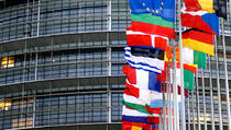 Višegradska grupa i Austrija uputile Evropskoj uniji novi non pejper