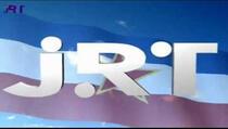 Mladi novinari oživljavaju naziv JRT