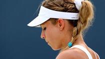 WTA New Haven: Kirilenko u finalu protiv Kvitove