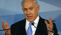 Netanyahu se zahvalio Bosni i Hercegovini i drugim državama na podršci Izraelu