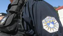 U policijskoj akciji uhapšeno šest osoba i zaplijenjeno 125.000 eura