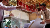 Srbija spori ustavnost privatizacije na Kosovu