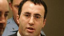 Ramush Haradinaj - od Haaga do premijera
