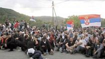 Na Kosovu živi oko 140 hiljada Srba?