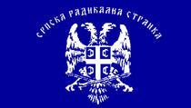 Vlada Srbije mjenja stav o Kosovu