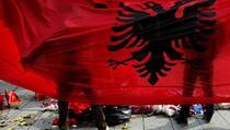 Predstavnik Matice Bošnjaka uputio hatarnamu Albancima