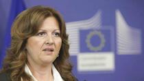 Srbija posvećena normalizaciji odnosa sa Prištinom