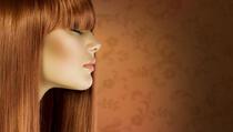 Trikovi za savršenstvo: Kako do ravne kose