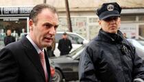 Limaju produžen pritvor za još dva mjeseca