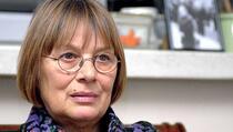 Kandić: Nema šanse da MSP presudi da je Srbija odgovorna za genocid na Kosovu