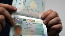 Njemci snabdjevaju Kosovo pasošima