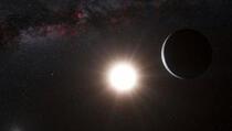Otkrivena planeta blizu Zemlje na kojoj je moguć život