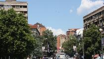 Nenad Đurić predložen za komandira za sjever Kosova