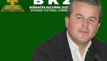 Zaustaviti atakovanje na Bošnjake Kosova
