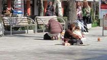 Kosovo među devet najsiromašnijih na svijetu