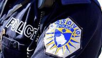 Policija Kosova oglasila se u nekoliko gradova na Kosovu
