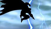 "Trailer za animirani film o ""Betmenu"""
