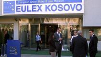 EULEX i poslije jula 2014?