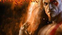 """Film """"God of War"""" će pokušati Kratosa prikazati kao čovjeka"""