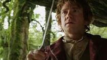 """Objavljeni detalji drugog i datum izlaska trećeg dijela """"Hobbita"""""""