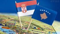 """Novi """"non paper"""": Autonomija za sjever Kosova sa proširenom samoupravom i institucijama"""