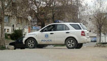 Srbin ugrozio život policajca Kosova