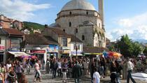 TREBATE POSJETITI: Holandska televizija uradila reportažu o Prizrenu (VIDEO)