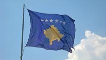 Mnoge važne ličnosti na Kosovu za 10. septembar