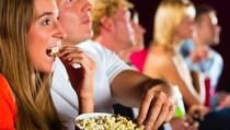 5 romantičnih filmova koje morate pogledati