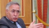 Krasniqi: Skupština Kosova neće ratifikovati sporazum