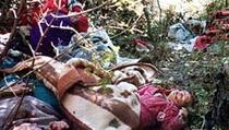 Kanađani sakrili srpske zločine