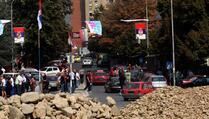 Srbi sa Kosova: Ne plašimo se Thaçija i Brisela