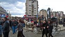 """Kosovo: 62 posto """"ruralnih"""" i 38 posto """"urbanih"""""""