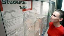 Studenti sa Kosova plaćaju za dobijanje posla u Njemačkoj