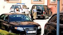 Opština Priština prodala 364 automobila za 50 hiljada eura