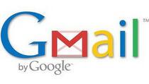 Evo kako ćete blokirati nekoga na gmailu zauvijek