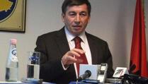 Arsim Bajrami: Nema opasnosti za ustavno uređenje Kosova