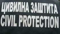 """""""Civilna zaštita"""" kontroliše sjever s kamerama"""