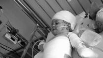Liječnici uništavaju bolesne, a niko se ne kažnjava