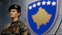 Konkurs za nove regrute Bezbjednosnih snaga Kosova