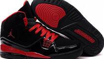 Slavni Michael Jordan napunio 50 godina
