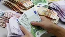 Povećana cirkulacija novca na Kosovu