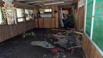 Najmanje devet mrtvih u cunamiju izazvanim potresom