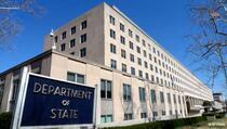 SAD će se angažovati na smanjenju tenzija na Kosovu
