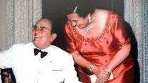 Ni poslije 33 godine ne zna se šta je sve Tito posjedovao