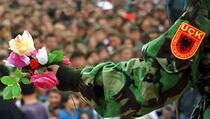 Kosovski veterani protiv siromaštva i nebrige